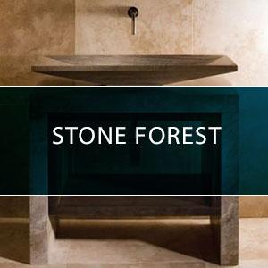 stone-forest.jpg
