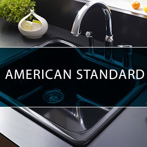 Copy of american standard