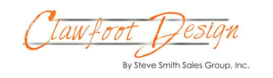 clawfoot-logo.jpg