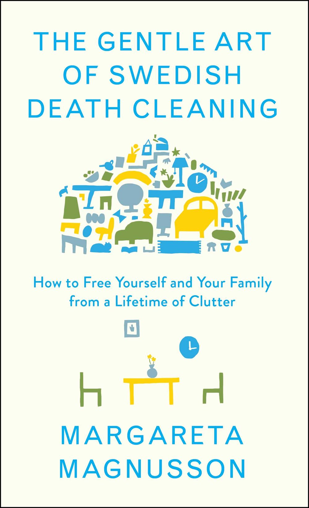 gentle_art_of_swedish_death_cleaning.jpg