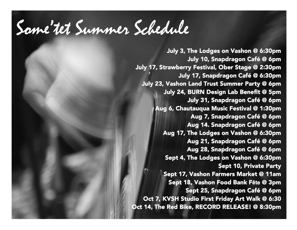 summer scheduleposter.jpg
