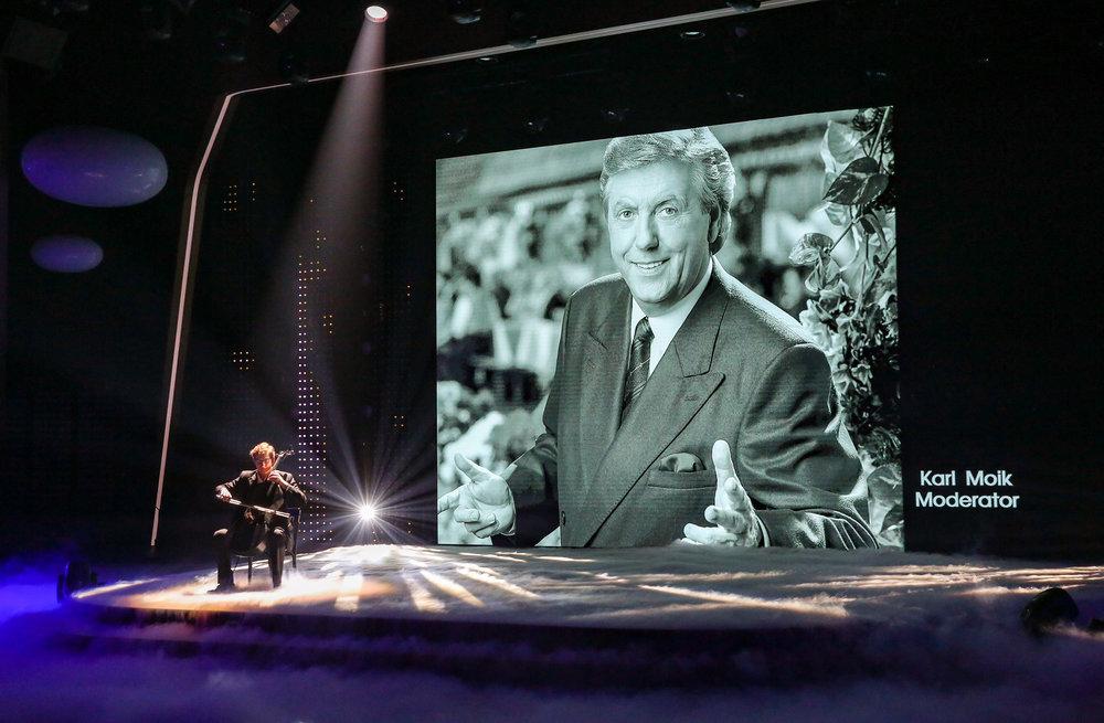 Jahresrückblickshow ORF (2015)