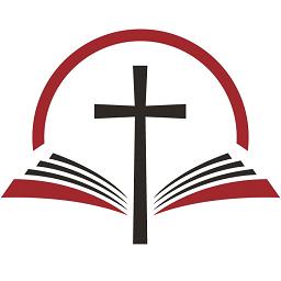 Sermon Audio St Paul Lutheran Church And School