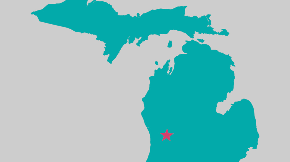 Servicing West Michigan from Grand Rapids, Michigan, USA