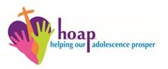 HOAP Logo.jpg