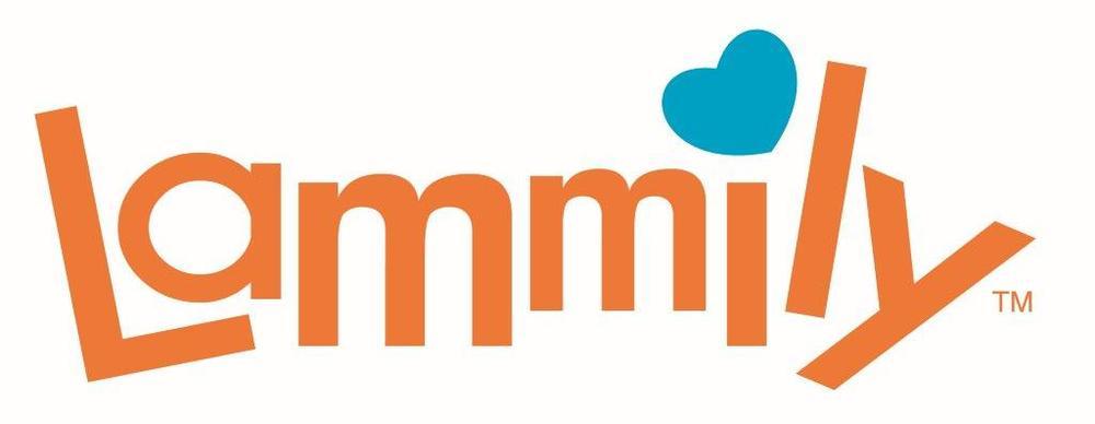 Hi-Res lammily_logo.jpeg