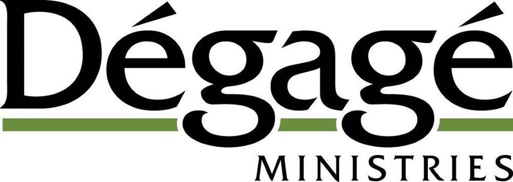 Degage Logo.jpg