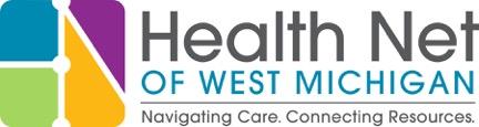 HealthNet_Logo_RGB_HiRes.jpeg