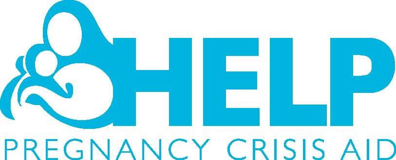 HELP logo Hi-def..jpg