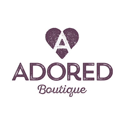 Adored Logo_V2_Purple.jpg