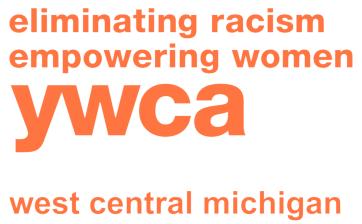 YWCA logo_persimmon.png