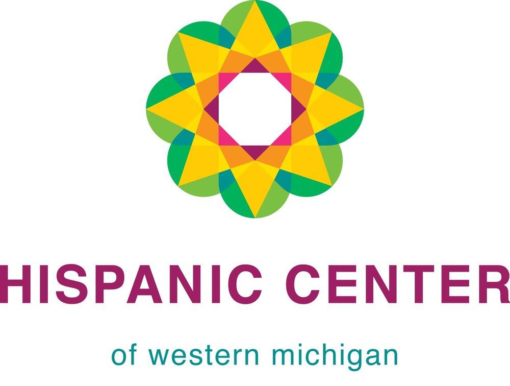 Logo_HISPANIC_CENTER.jpg