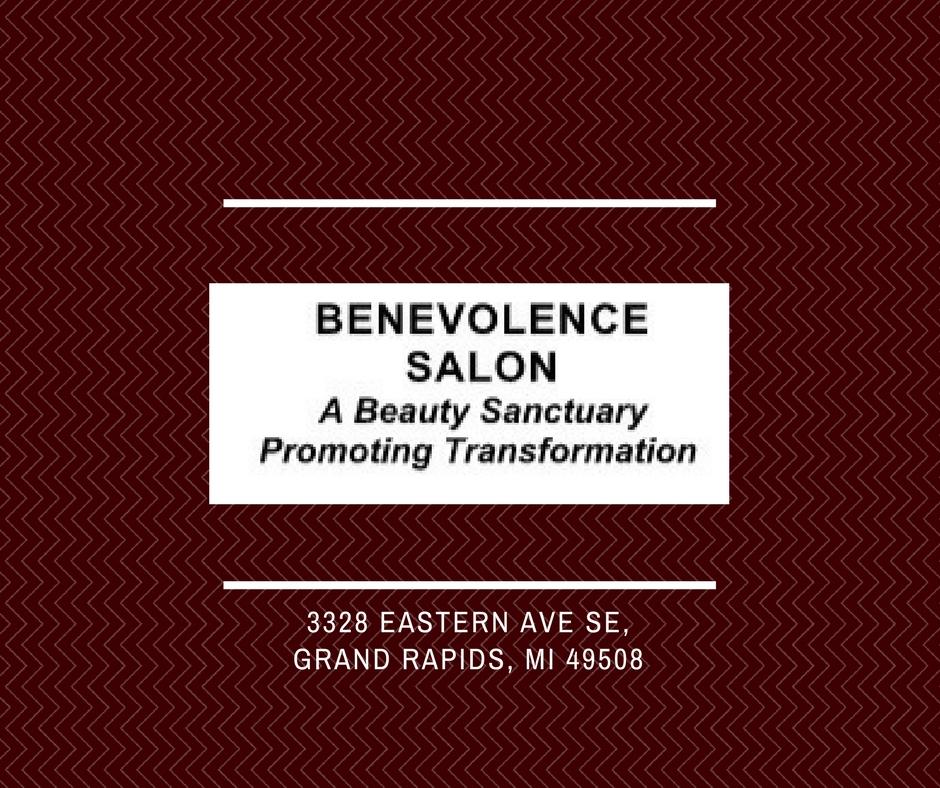 Benevolence Hair Salon.jpg