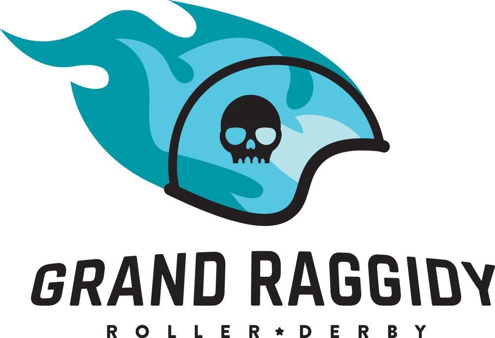 GRRD-fullcolor-rgb.jpg