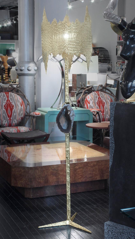 Duval_Brasseur_350_agate_weldedsha_floorlamp169_detail6_hires_z.jpg