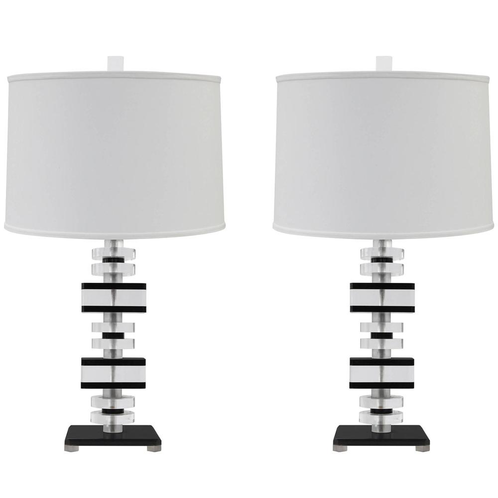 70s_45_lucite_blk_clear_tablelamps332_hires_z.jpg