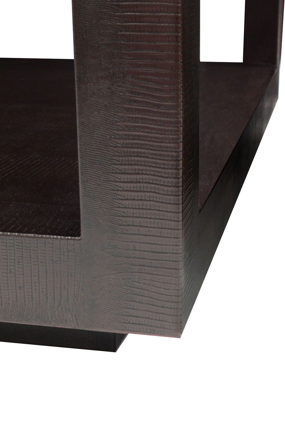 Springer 85 2tier emb lizard coffeetable302 detail2 hires.jpg