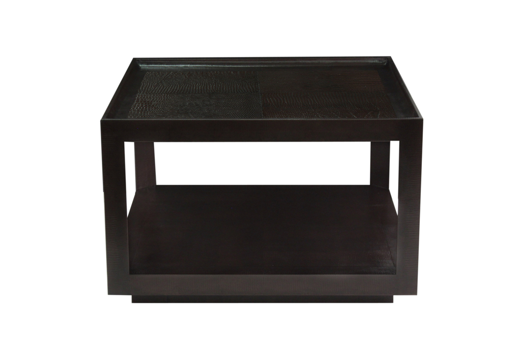 Springer 85 2tier emb lizard coffeetable302 detail3 hires.jpg