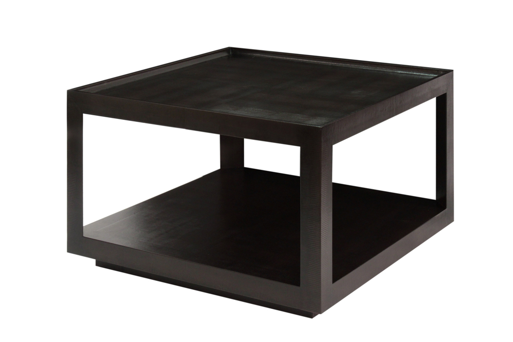 Springer 85 2tier emb lizard coffeetable302 hires.jpg