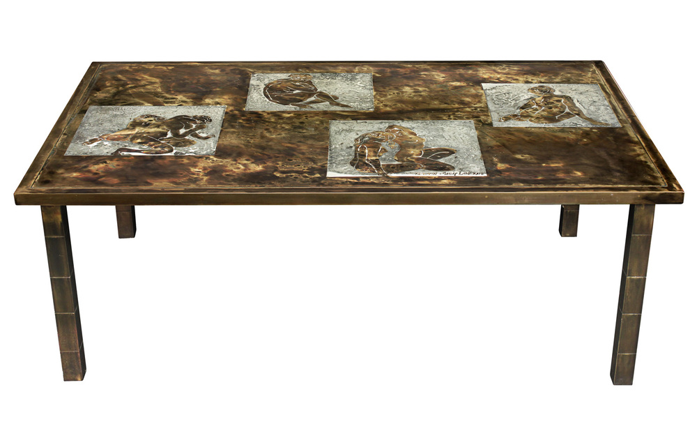 Laverne 250 four nudes coffeetable387 detail1 hires.jpg
