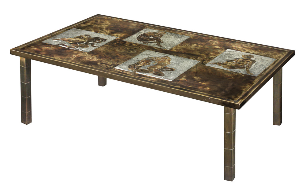 Laverne 250 four nudes coffeetable387 hires.jpg