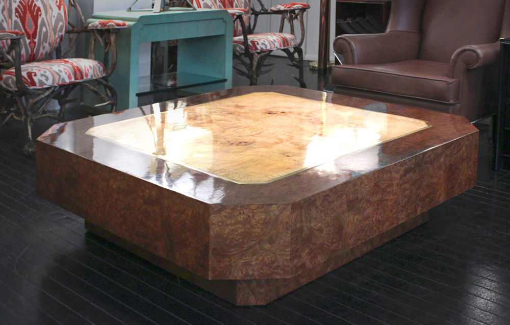 Springer 250 sqr burl+brass inlays coffeetable398 detail5 hires.jpg