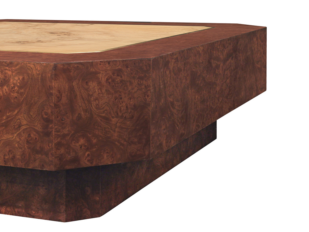 Springer 250 sqr burl+brass inlays coffeetable398 detail7 hires.jpg