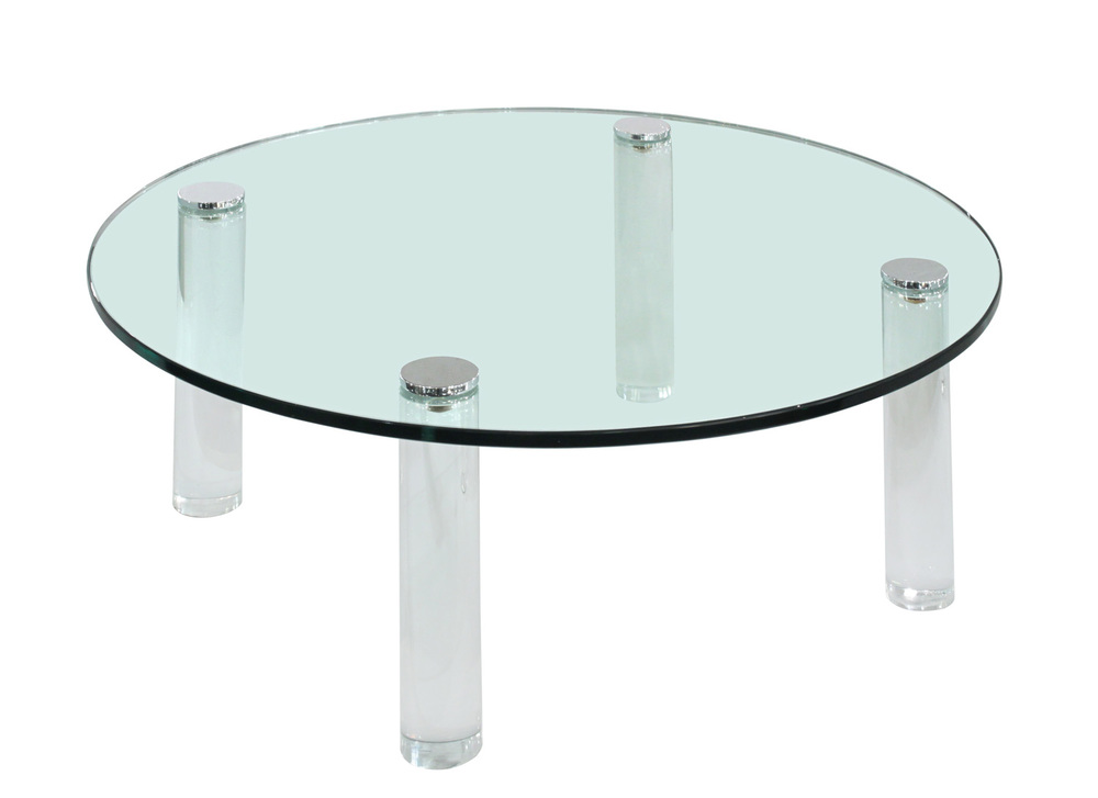 Pace 55 round lucite legs+gls top coffeetable382 hires.jpg