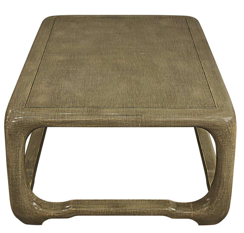 Springer 120 Chines Cube Style coffeetable380 detail2 hires.jpg