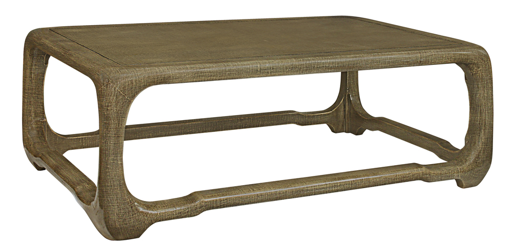 Springer 120 Chines Cube Style coffeetable380 hires.jpg