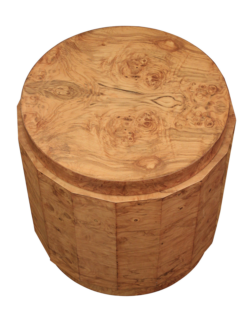 Dunbar 85 olive burl pedestal+gls coffeetable375 detail2 hires.jpg