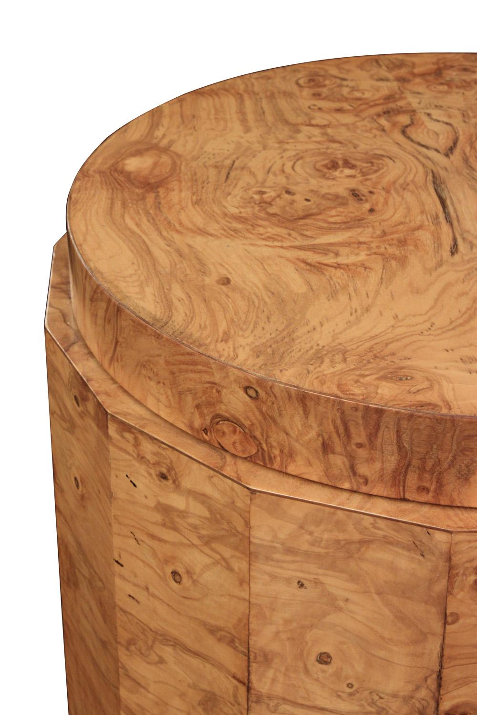Dunbar 85 olive burl pedestal+gls coffeetable375 detail4 hires.jpg
