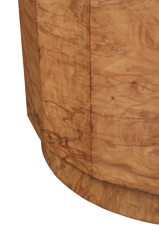 Dunbar 85 olive burl pedestal+gls coffeetable375 detail5 hires.jpg