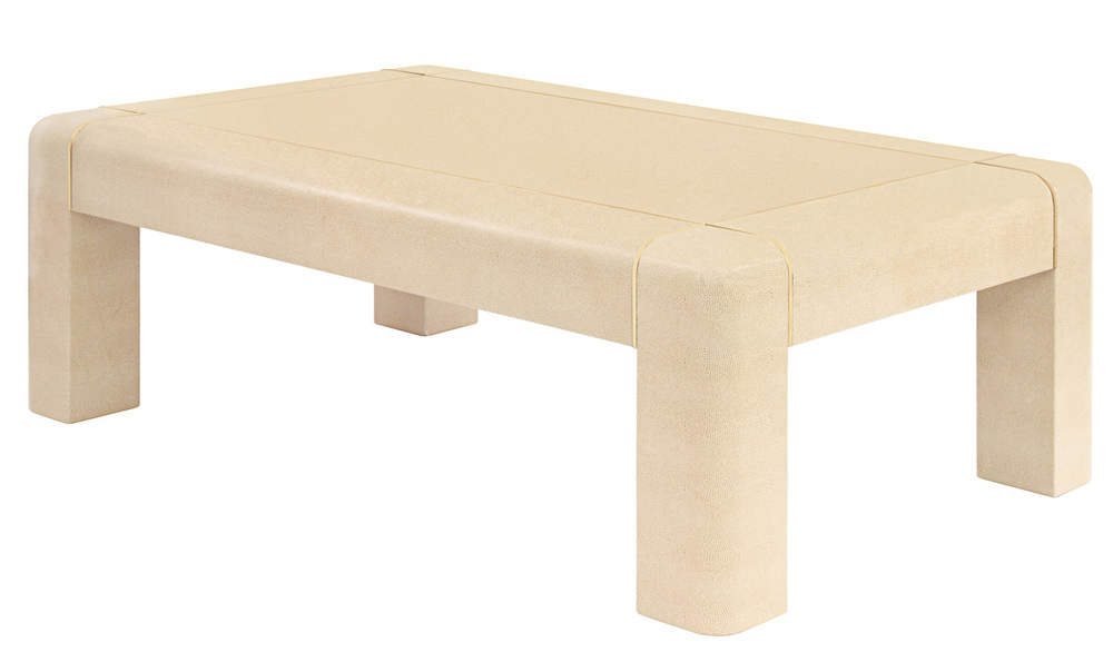 Springer 150 Heave Parsons liazrd coffeetable366 hires.jpg