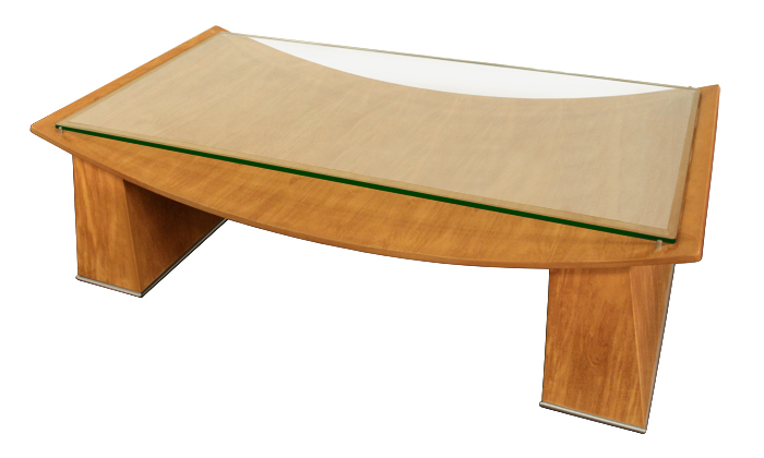 Spectre 75 oak + glass top coffeetable265.jpg
