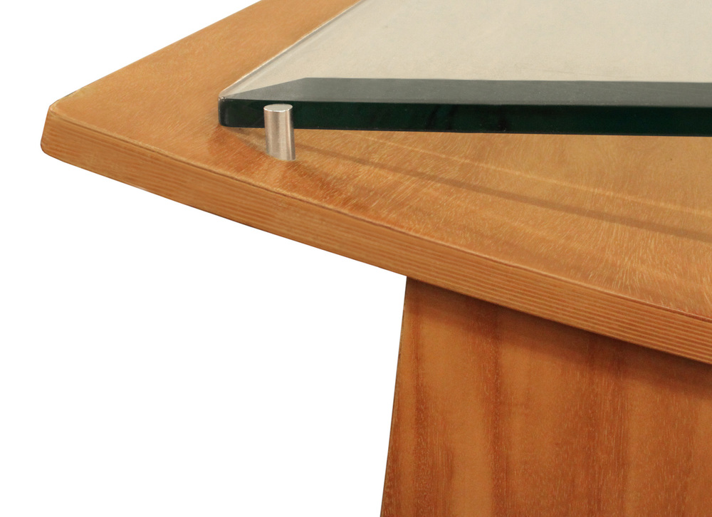 Spectre 75 oak + glass top coffeetable265 corner hires.jpg