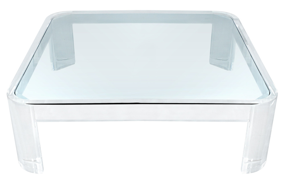 Prismatiques 75 54sq lucite radius corners coffeetable133 detail1 hires.jpg