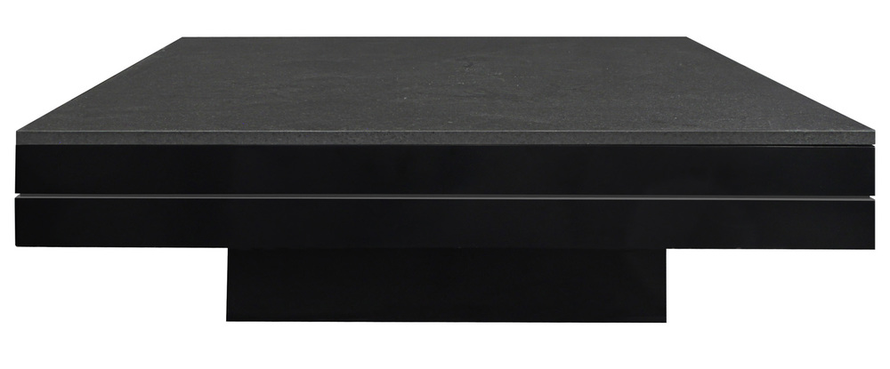 Montoya 75 sqr blk granite top coffeetable384 detail1 hires.jpg