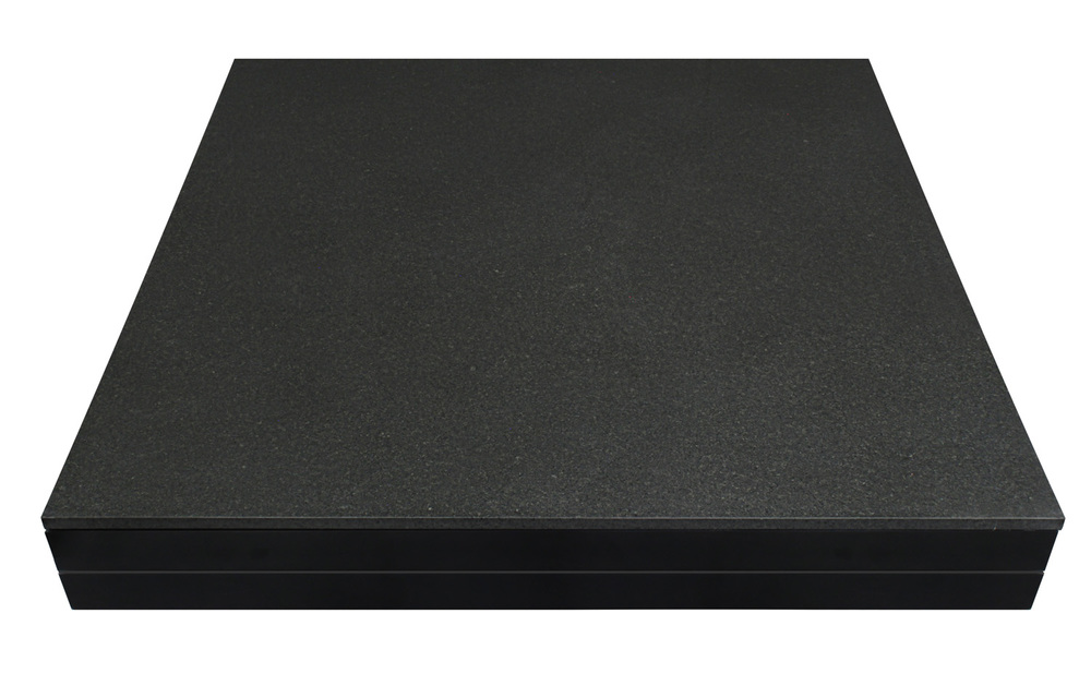 Montoya 75 sqr blk granite top coffeetable384 detail2 hires.jpg