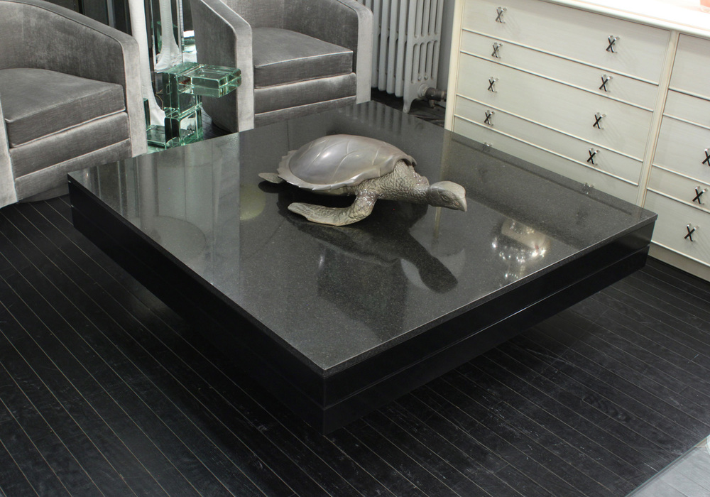 Montoya 75 sqr blk granite top coffeetable384 detail5 hires.jpg