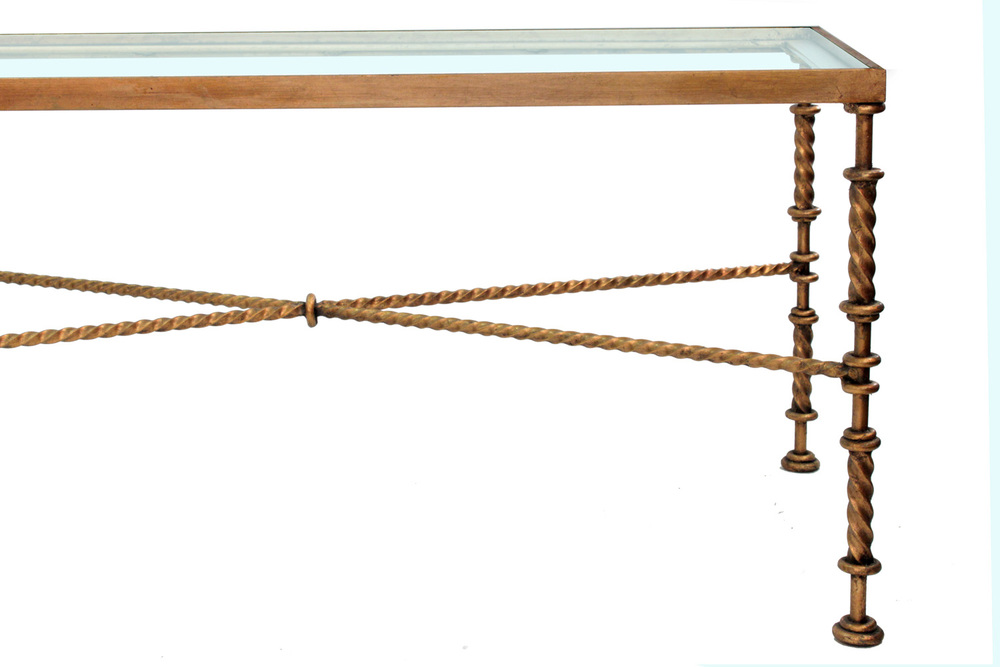 70s 75 twisted bronze stretchers coffeetable353 detail4 hires.jpg