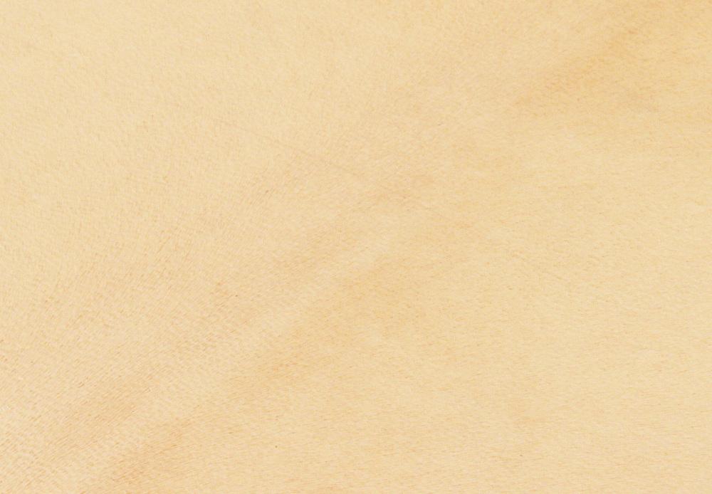 Tura 60 goatskin square coffeetable286 skin hires.jpg