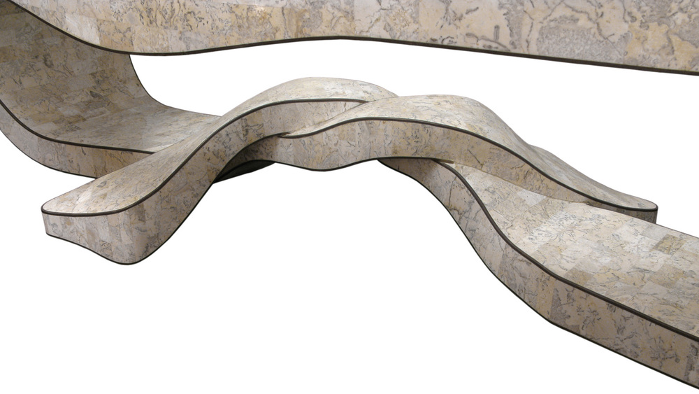 Maitland Smith 75 tes stone with bow coffeetable214 bow detail hires.jpg