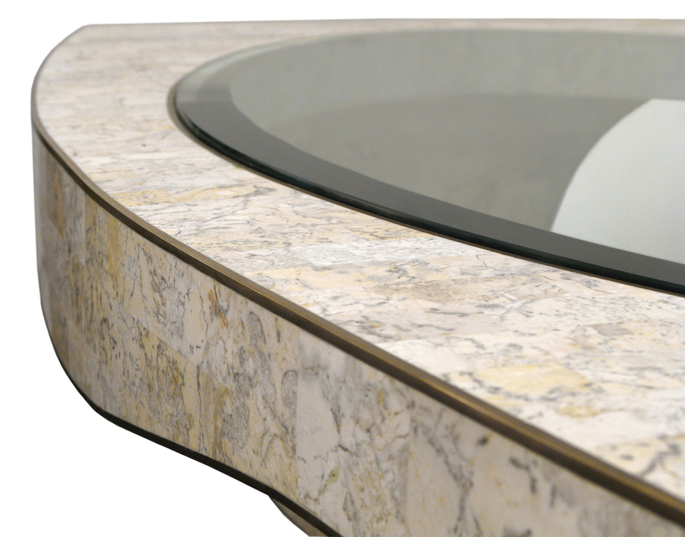 Maitland Smith 75 tes stone with bow coffeetable214 detail hires.jpg