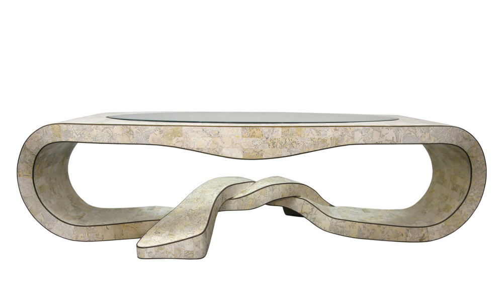 Maitland Smith 75 tes stone with bow coffeetable214 front view hires.jpg