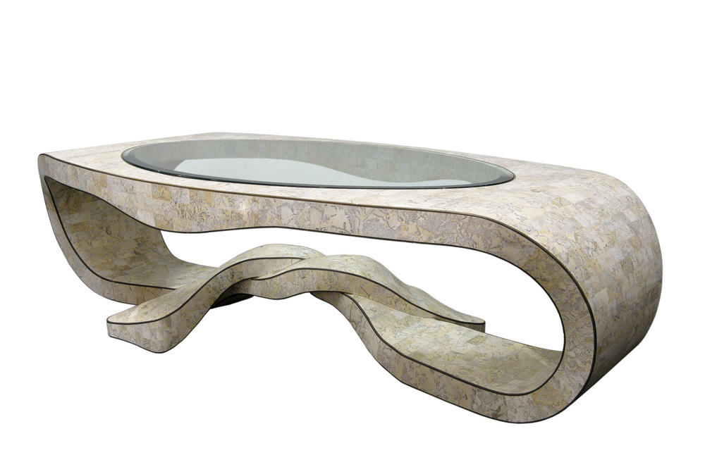 Maitland Smith 75 tes stone with bow coffeetable214 hires.jpg