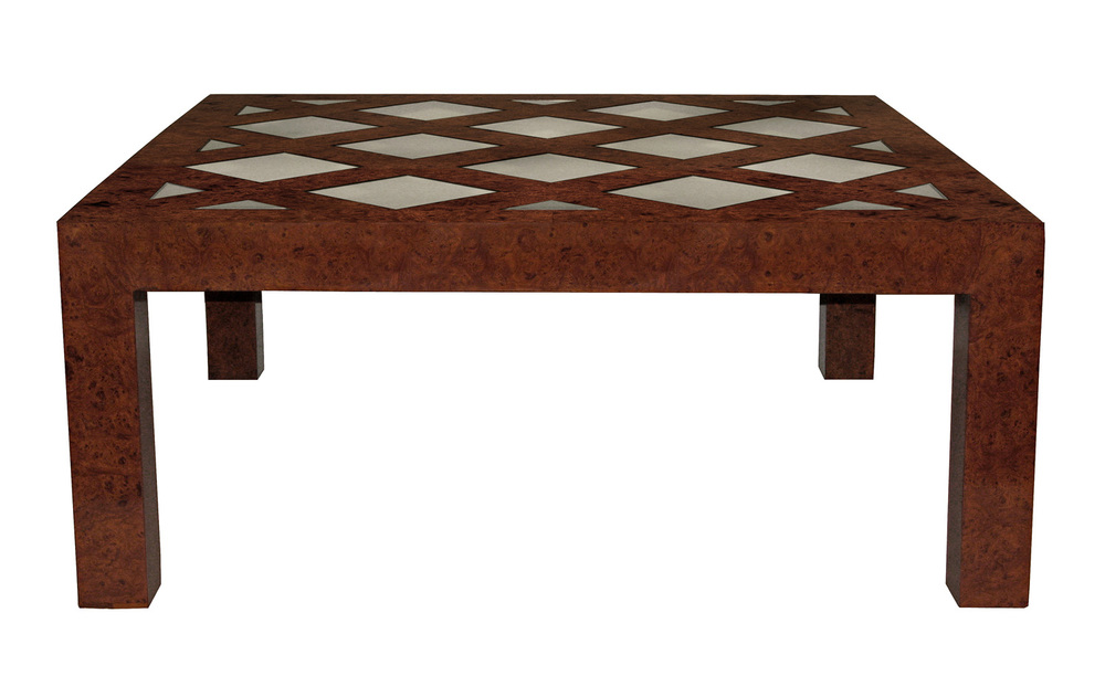 Ital 55 oliveburl+mirror crisscross coffeetable29 front hires.jpg