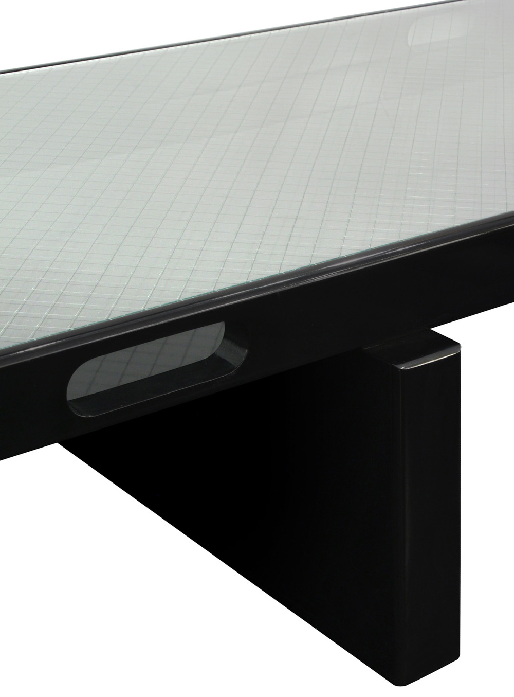 Montoya 95  blk lqr+wire glass top coffeetable385 detail2 hires.jpg