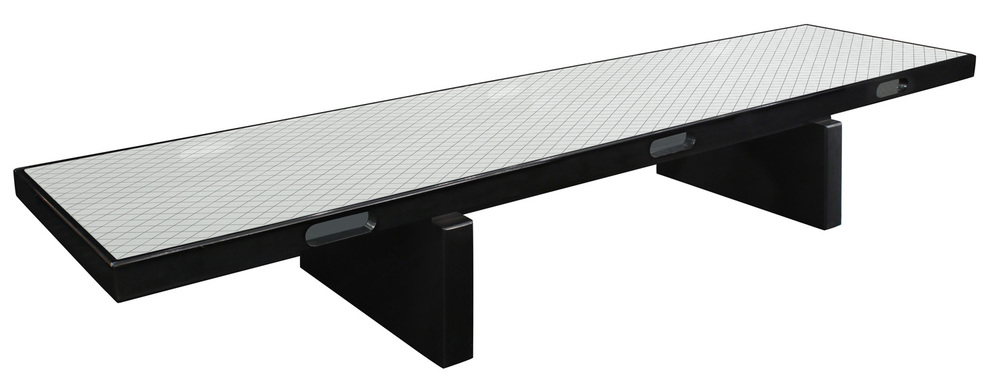 Montoya 95  blk lqr+wire glass top coffeetable385 hires.jpg