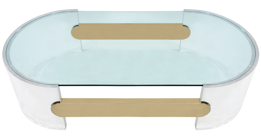 70s 55 lucite+brass oval strtchrs coffeetable374 detail1 hires.jpg
